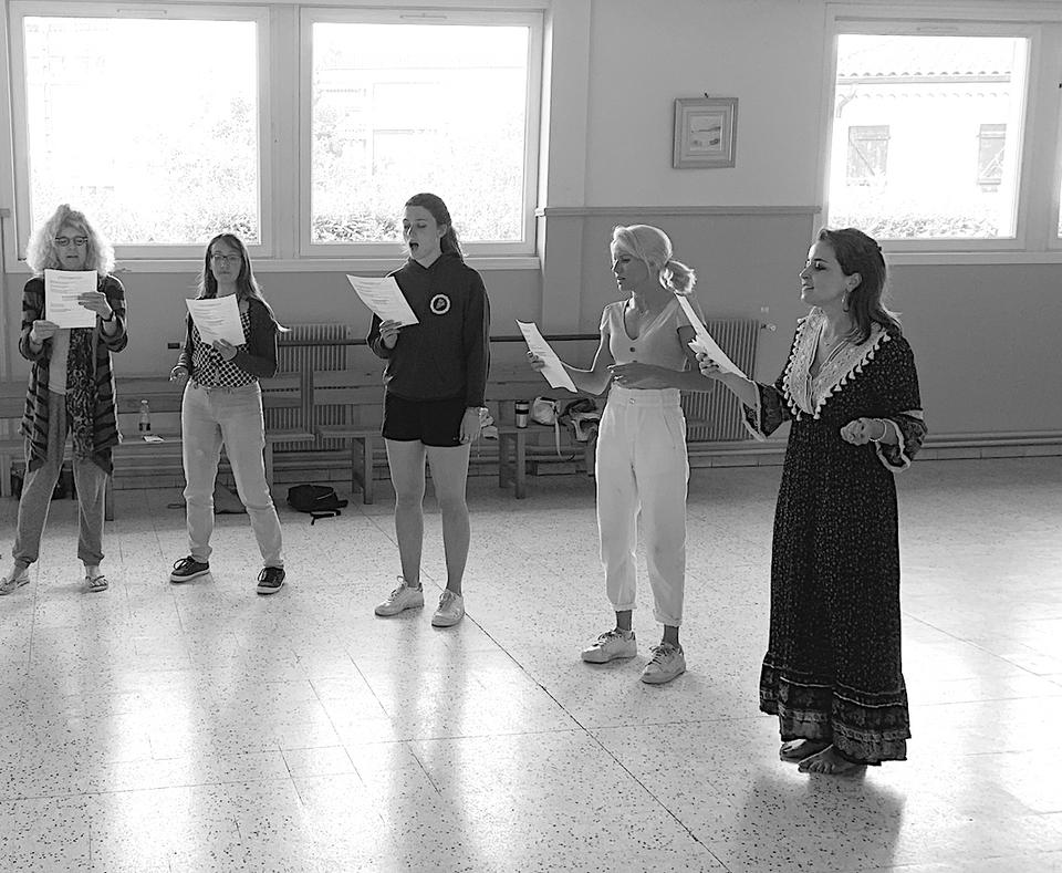 eleves de latelier de chant elfy ka.png