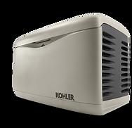kohler-generator-installation-houston-e1