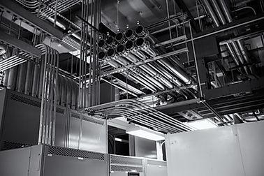 industrial conduit.jpg