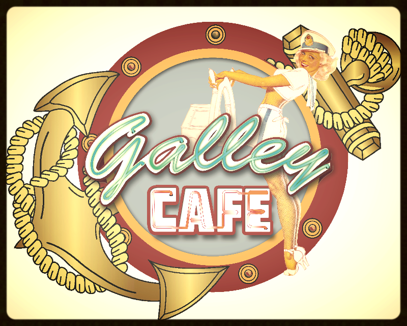 galleylogoart2_edited.jpg