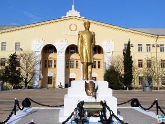 Развитие изобретательской и рационализаторской деятельности регионах Российской Федерации