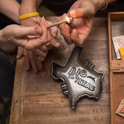 marijuana-doctors-texas.jpeg