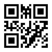 只限特選會員 [wms210224]D