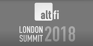 Altfi-video.png