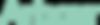 Arbour_Strich_Logo_RGB_gruen_RZ_noend.pn