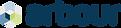 arbour-logo.png
