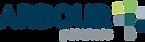 Arbour_logo-strapline.png