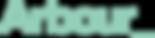 Arbour_Strich_Logo_RGB_gruen_RZ.png
