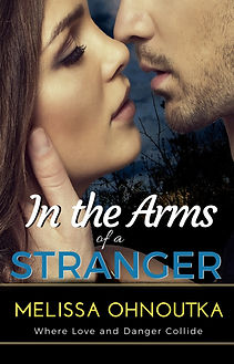 In the Arms of a Stranger.jpg