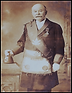 RWM Bro G Mitchell 1906-1907.png