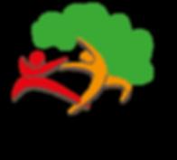 Logo_FNSMR_300x270_transparent.png