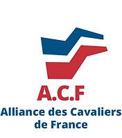 logo-acf-2018.jpg
