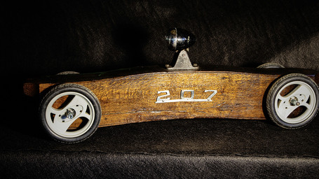 207er