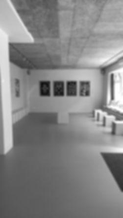 Galerie_Web_edited.jpg