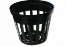 Net pots 25mm