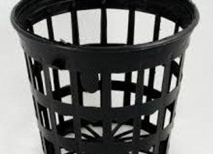 Net Pots 50mm