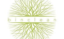 BinCleanSA_HighRes-03.jpg