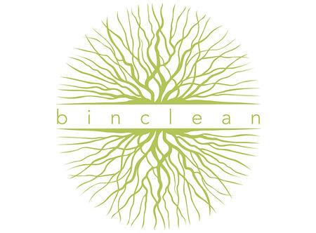 BinCleanSA_HighRes-01_edited.jpg