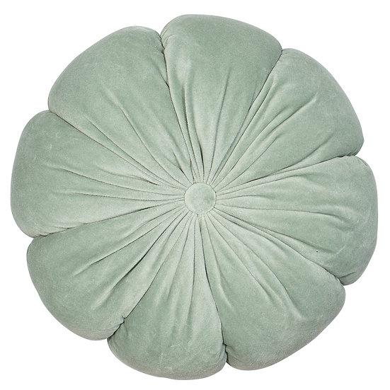 Eucalyptus Flower Cushion