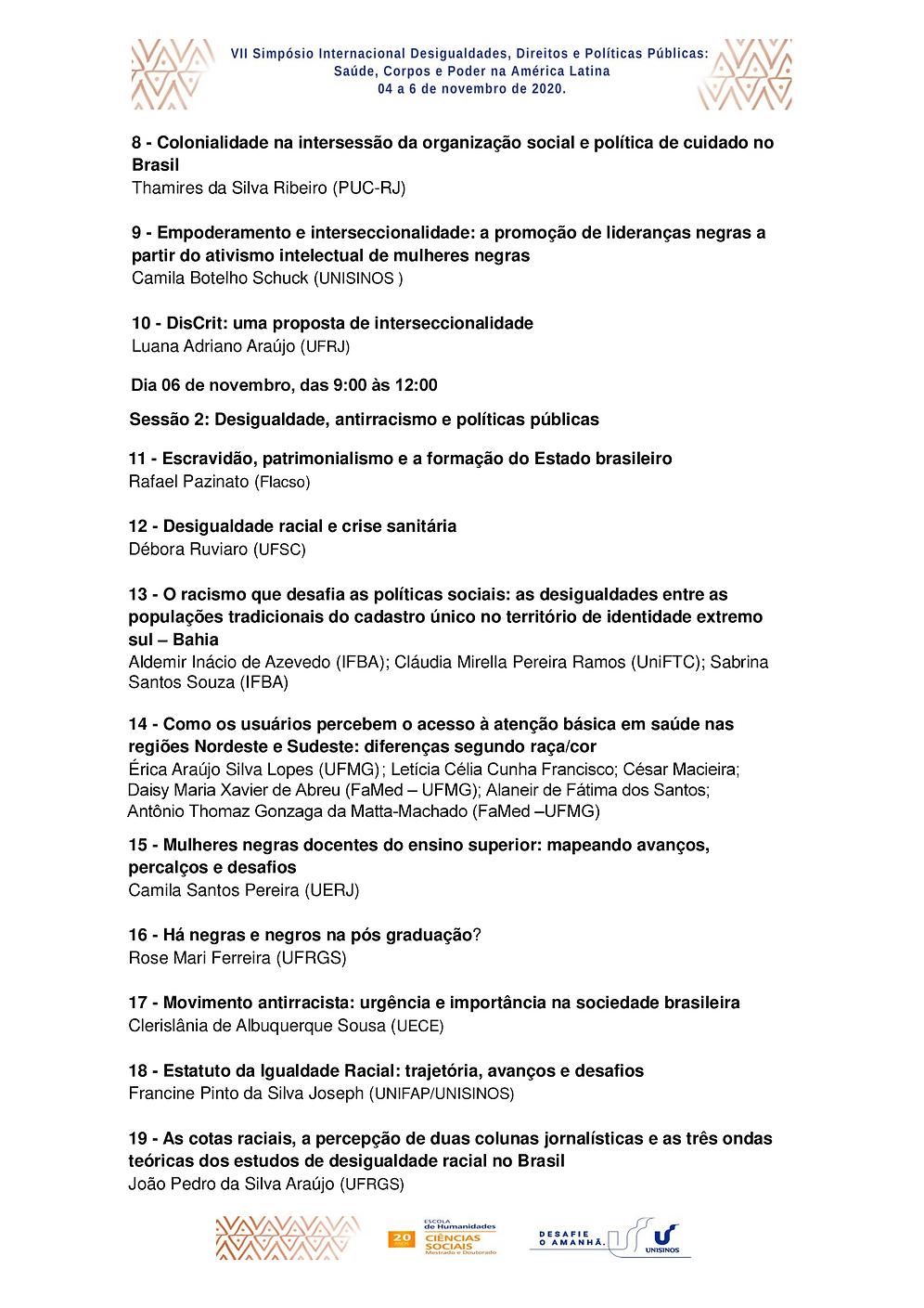 SESSÃO_2.png