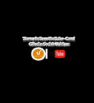 LOGO_TRANSMISSÃO.png