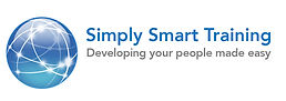 Simply Smart Logo New 3.jpg