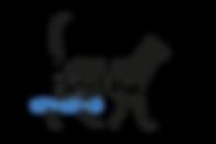 SCC000 04-19 Shadowcat Creative Logo-02.