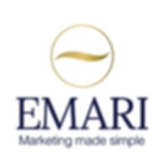 EMARI Logo RGB FINAL Stacked Blue.jpg