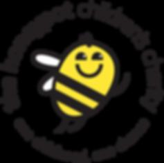 Honeypot Logo - No Background.png