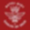 frc7153_logo_sm.png
