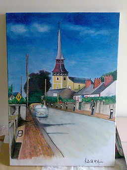 St Brigids Church Blanchardstown.jpg