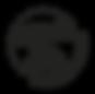 GHBA-Logo_SCHWARZ.png