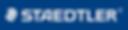 Staedtler_Logo.png