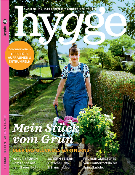 Hygge Titel Cover 2_21.PNG