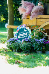 Garden & Home Blog Award