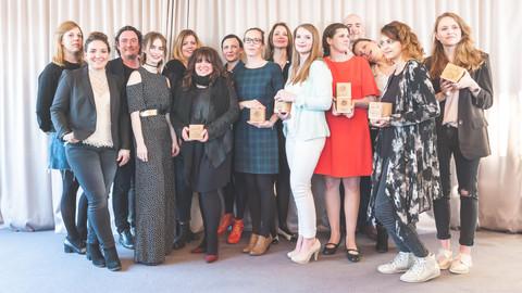 GHBA17_Gewinner_und_Jury1.jpg