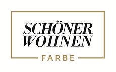 SCHÖNER_WOHNEN-Farbe_Logo.png
