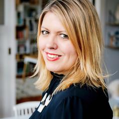 Holly Becker