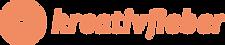 Logo_Kreativfieber.png