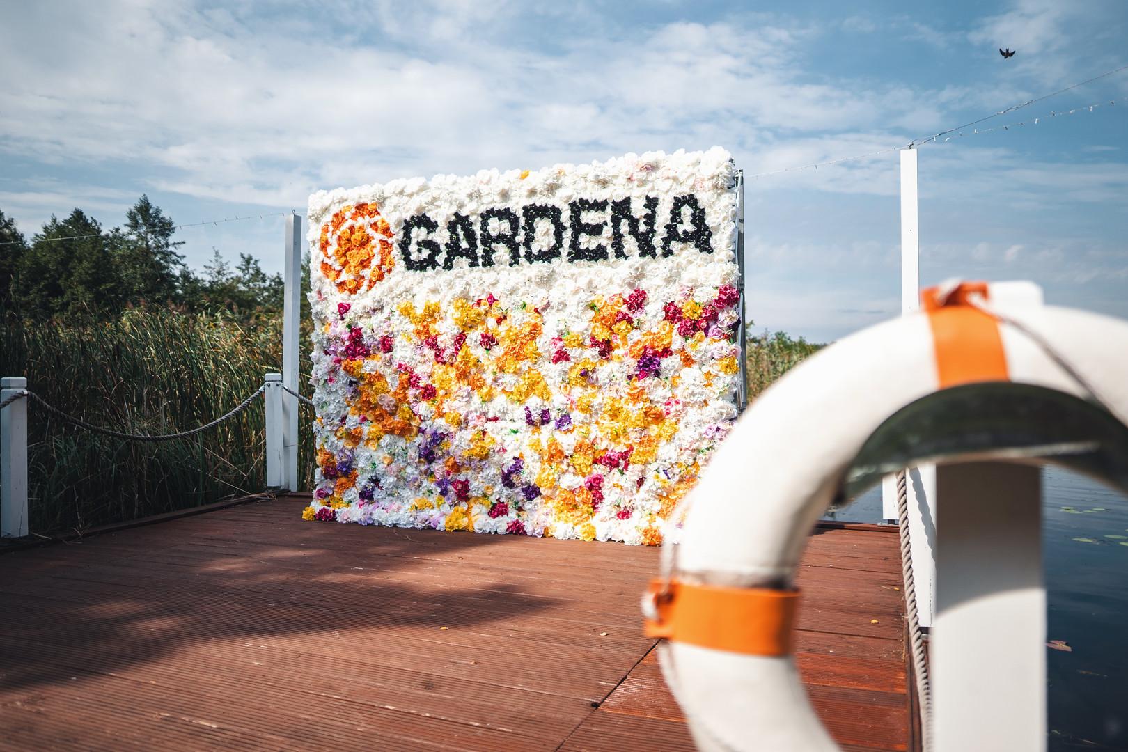 Gardena2019-09-01_12-29-33.jpeg