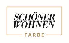 Garden & Home Blog Award I SCHOENER WOHNEN-Farbe