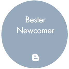 Bester Newcomer
