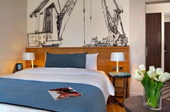 Two_Bedroom_Apt._2_©_The_Ascott_Limited