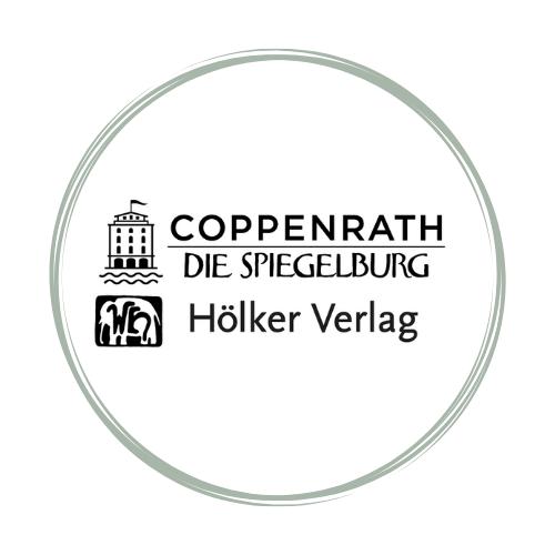 Coppenrath_Hoelker_Verlag