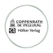 Coppenrath und Hoelker-Verlag