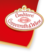 CCW_Logo_A4_kurz_ohneBeschnitt.png