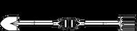 einstueckarbeit-logo-03.png