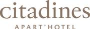 Citadines Apart'hotel_Logo neu.jpg