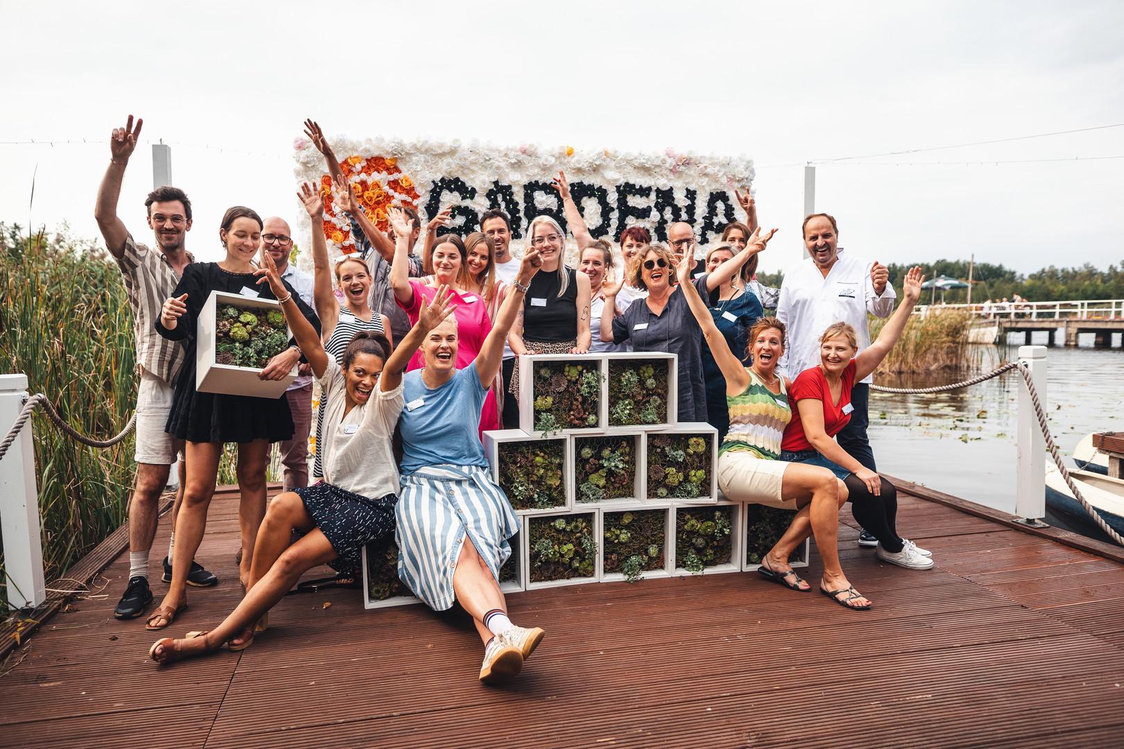Gardena2019-09-01_15-41-35.jpeg