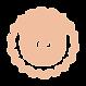GHBA18_Icons_BestesBlogDesign.png